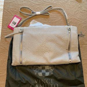 Vince Camuto Large clutch/shoulder bag